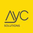 AYC Solutions Logo