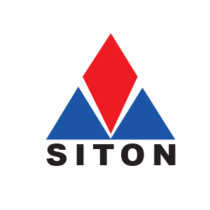 SITON