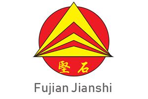 Fujian_Jianshi