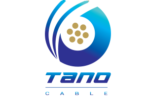 Tano Cables