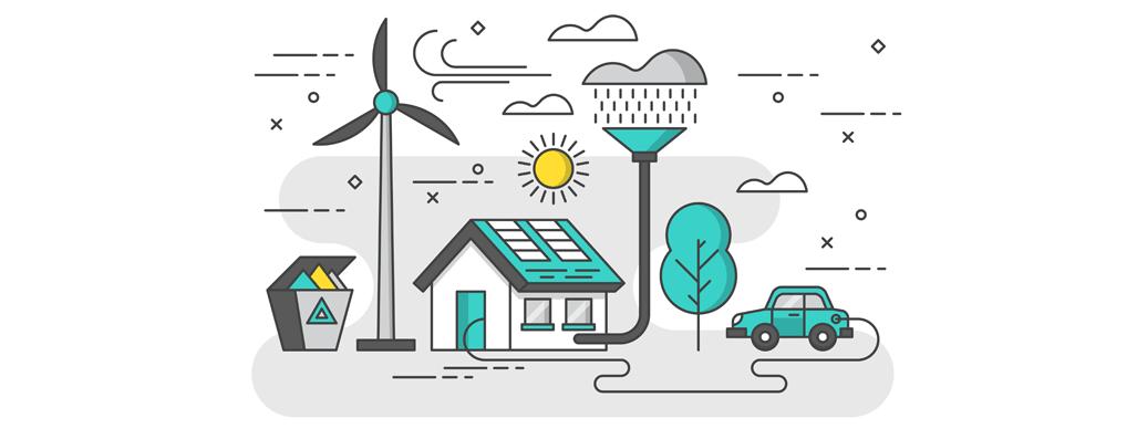 energias limpias